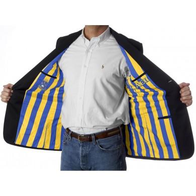 Alpha Epsilon Pi Men's Blazer