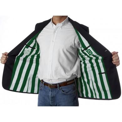 Dartmouth Men's Blazer