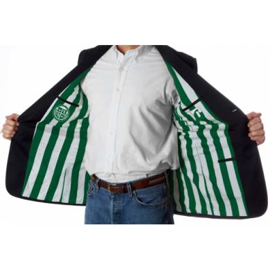Delbarton School Men's Blazer