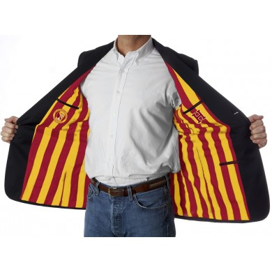 Haverford Men's Blazer