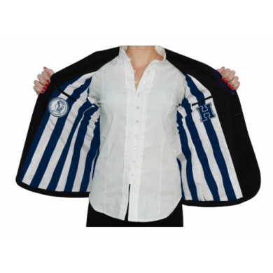 Hotchkiss School Women's Blazer
