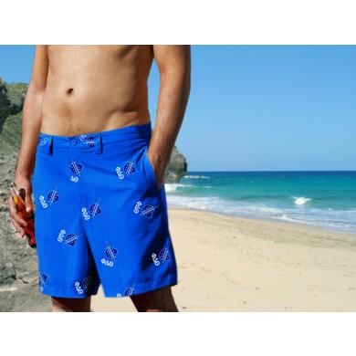 Phi Delta Theta Shorts
