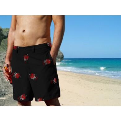 Tau Kappa Epsilon Shorts