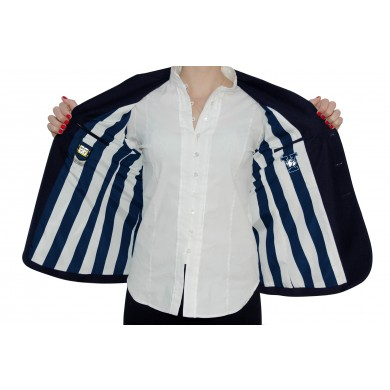 Yale Women's Blazer