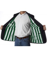 Dartmouth Men's Blazer