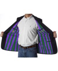 Lambda Chi Alpha Men's Blazer