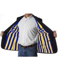 Loyola Blakefield Men's Blazer