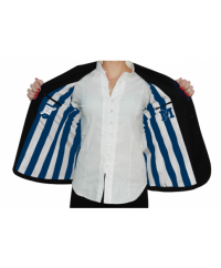 Millbrook Women's Blazer
