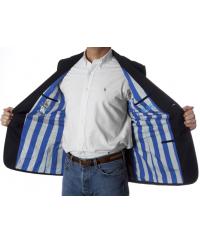 Phi Delta Theta Men's Blazer