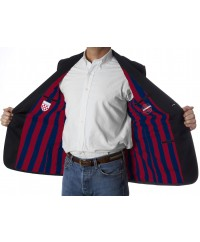 Richmond Men's Blazer