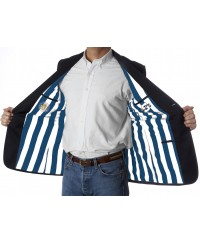 Seton Hall Prep Men's Blazer