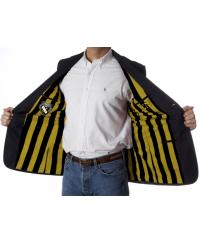 Sigma Nu Men's Blazer