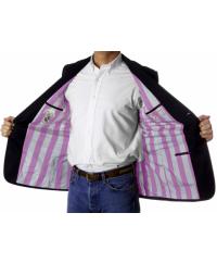 Sigma Pi Men's Blazer