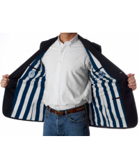 St. Mark's School Men's Blazer