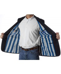 Theta Xi Men's Blazer