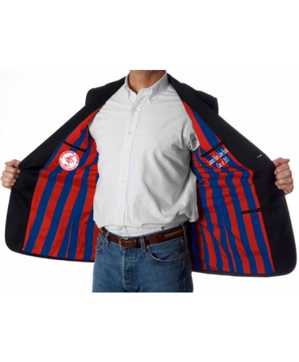 Eaglebrook School Men's Blazer