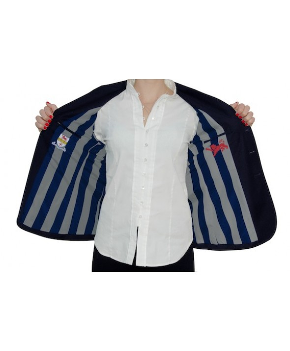 Kent School Women's Blazer