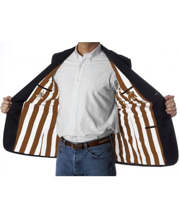 Landon School Men's Blazer