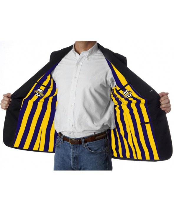 Marquette University Men's Blazer