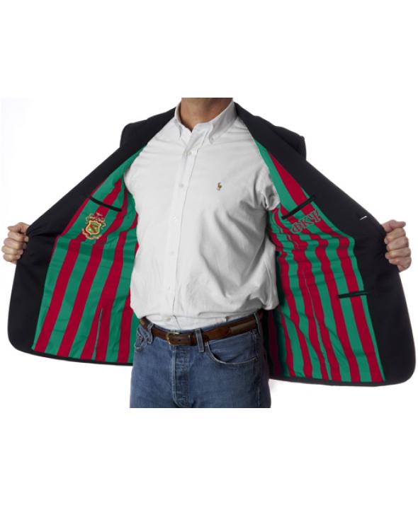 Phi Kappa Psi Men's Blazer