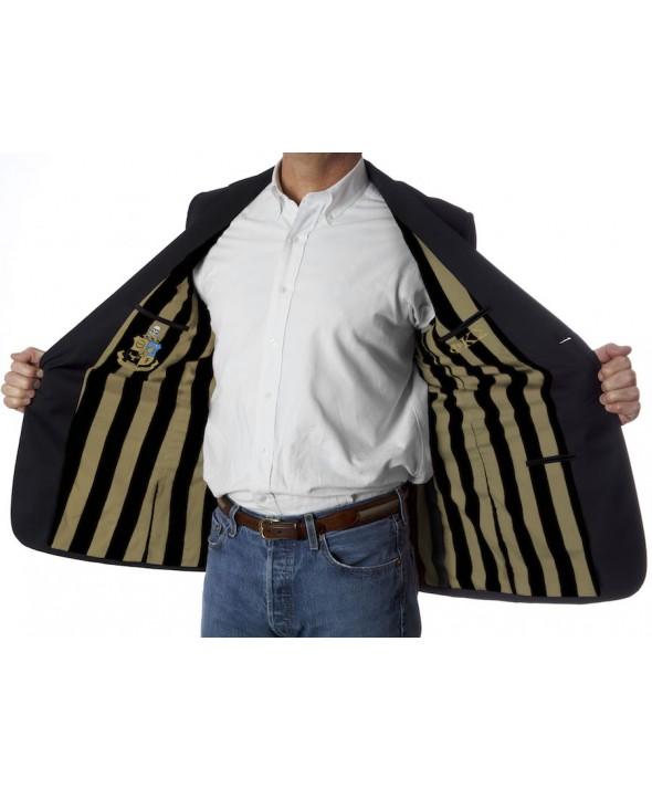 Phi Kappa Sigma Men's Blazer