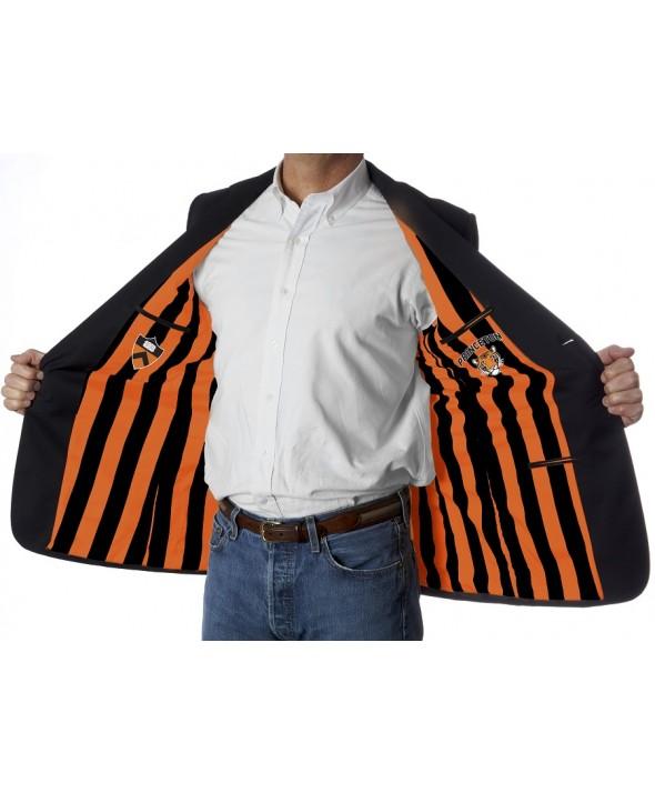 Princeton Men's Blazer