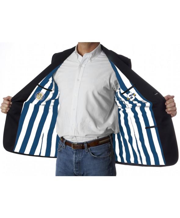 Seton Hall Prep Men's Blazer
