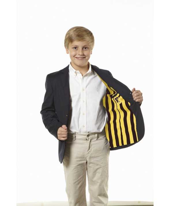Brunswick School Boy's Blazer